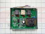 Frigidaire Freezer High Voltage Electronic Control Board