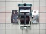 Electrolux Refrigerator Front Caster Roller