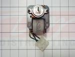 Frigidaire Refrigerator Condenser Fan Motor