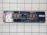 Frigidaire Refrigerator Electronic Control Board