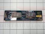 Electrolux Refrigerator Temperature Control