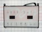 Electrolux Refrigerator Dispenser Control Board