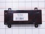 Electrolux Refrigerator Control Board