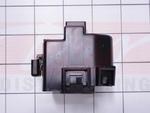 Frigidaire Refrigerator Compressor Relay Combo