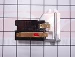 Electrolux Dryer Flame Sensor