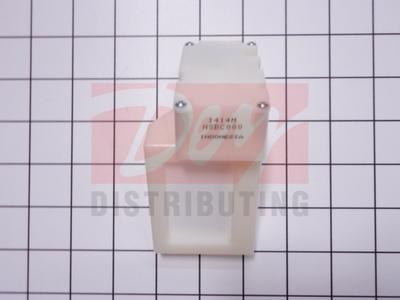 241518501 - Frigidaire Refrigerator Motorized Damper | Dey
