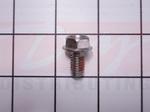 Frigidaire Washer/Dryer Trunnion Screw