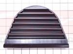 Frigidaire Refrigerator Drip Tray