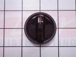 Frigidaire Range/Oven/Stove Gas Thermostat Knob