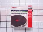 Electrol Solid Surface Element Range Cleaner