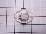 Frigidaire Range/Oven/Stove Thermal Switch