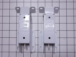 Refrigerator Door Hinges And Cams Dey Appliance Parts