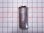Frigidaire Air Conditioner Capacitor