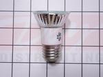 Frigidaire Range Halogen Lamp
