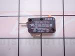Frigidaire Microwave Oven Micro Switch