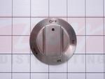 Electrolux Range/Oven/Stove Burner Control Knob