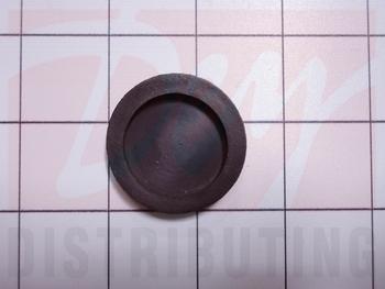 5308010185 - Frigidaire Washing Machine Foot Pad