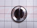 Frigidaire Gas Range Surface Burner Knob