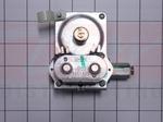 Gas Dryer 'M' Valve Coils Set #SCA700 - Appliance Repair Help