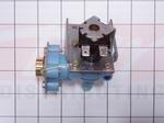 Frigidaire Dishwasher Water Inlet Valve