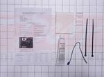 Electrolux Refrigerator Thermistor Kit