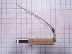 Electrolux Range/Oven/Stove Flat Glow Bar Ignitor