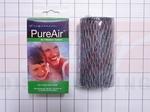 Frigidaire PureAir Refrigerator Air Filter