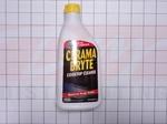Ceramabryte Cooktop Cleaner
