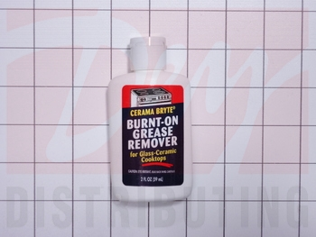 L304448381 - Burnt-On Grease Remover