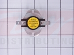 Frigidaire Washer/Dryer Control Thermostat