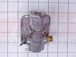 Frigidaire Range/Oven/Stove Gas Pressure Regulator