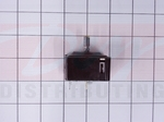 Frigidaire Range/Oven/Stove Warming Drawer Control Switch