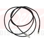 BBQ Gas Grill Ignitor Wire