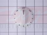 Kenmore Range/Oven/Stove Control Knob