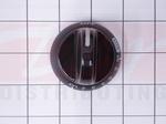 Frigidaire Range/Oven/Stove Top Burner Knob