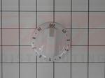 Frigidaire Range/Oven/Stove Knob