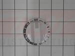 Frigidaire Range/Oven/Stove Dual Control Knob