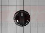 Frigidaire Range/Oven/Stove Burner Knob