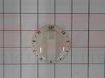 Frigidaire Range/Oven/Stove Control Knob