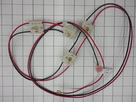 kenmore appliance range oven stove wiring harnesses dey appliance  kenmore appliance range oven stove wiring harnesses