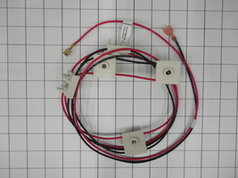 kenmore appliance range oven stove wiring harnesses dey appliance  316219018 frigidaire