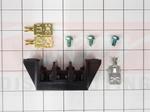 Frigidaire Dryer Terminal Block Kit