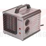 Broan Big Heat Portable Heater