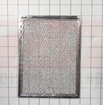 Dacor Range Hood Grease Filter
