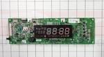 Dacor Oven/Stove/Refrigerator Display Module