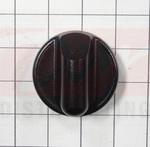 Dacor Range/Stove/Oven Knob
