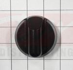 Dacor Range/Oven/Stove Knob