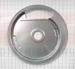 Haier Dryer Cover - Impeller