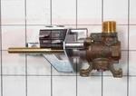 Dacor Range/Stove/Oven Dual Burner Valve