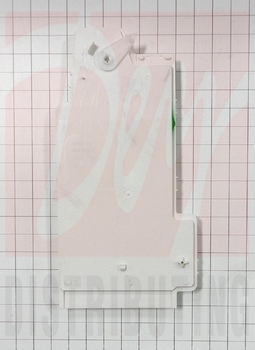 washer machine cover